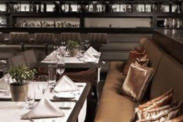 Radisson Blu Park Hotel Athens Atenas
