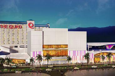 caesars palace online casino casino holidays