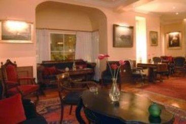 Aparthotel Pestana Miramar Garden Resort Funchal