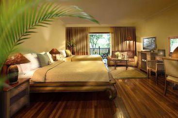 Hotel Bangi-Putrajaya: 2017 Room Prices, Deals & Reviews
