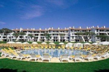 Pestana Vila Sol Golf & Resort Vilamoura