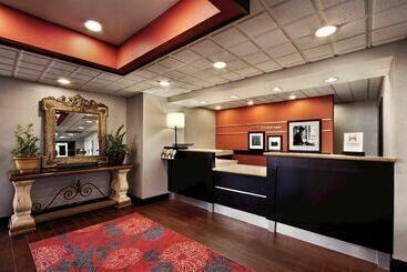 H Tel Homewood Suites By Hilton Houston Clear Lake