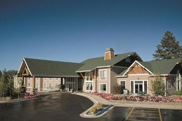players club casino kalispell mt