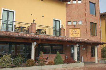 Hotel Residence Sestriere Moncalieri Tripadvisor