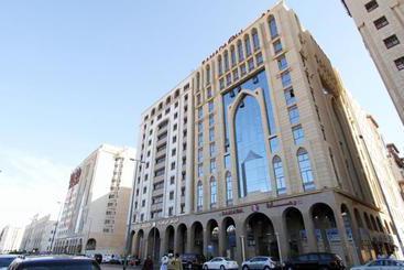 Elaf Travel Agency Riyadh