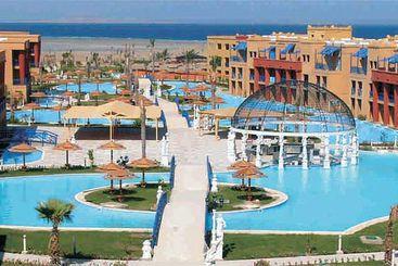 paradise spa iowa city