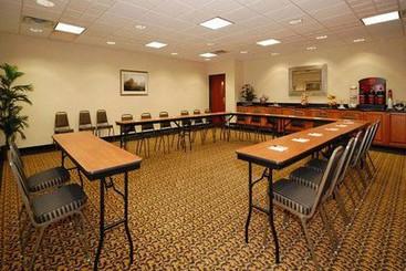 Hotel rodeway inn hopkinsville hopkinsville le migliori for Appartamenti lexington new york