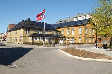 sauna club oslo Larvik