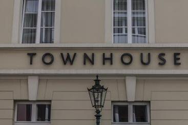 saunawerk frankfurt reviews club carat