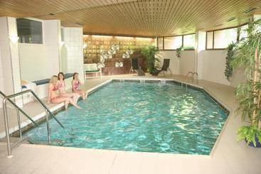hotel h nerbein 39 s post em bissendorf desde 44 destinia. Black Bedroom Furniture Sets. Home Design Ideas