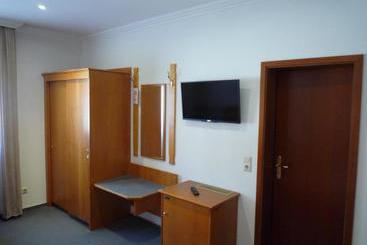 h tel wilder mann aschaffenburg aschaffenburg les. Black Bedroom Furniture Sets. Home Design Ideas
