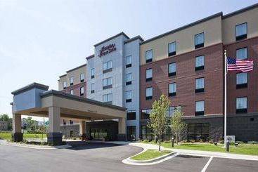 H 244 Tel Country Inn Amp Suites By Carlson Plymouth Les