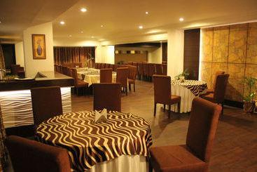 Hotels In Phagwara Near Railway Station