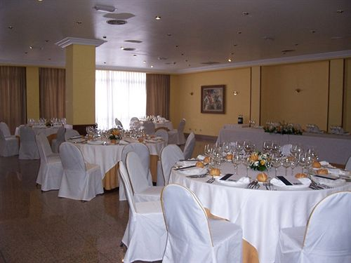 Gran Hotel Regente オビエド