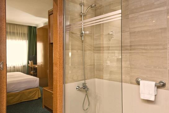 Aparthotel Acacia Premium Suite Barcelona