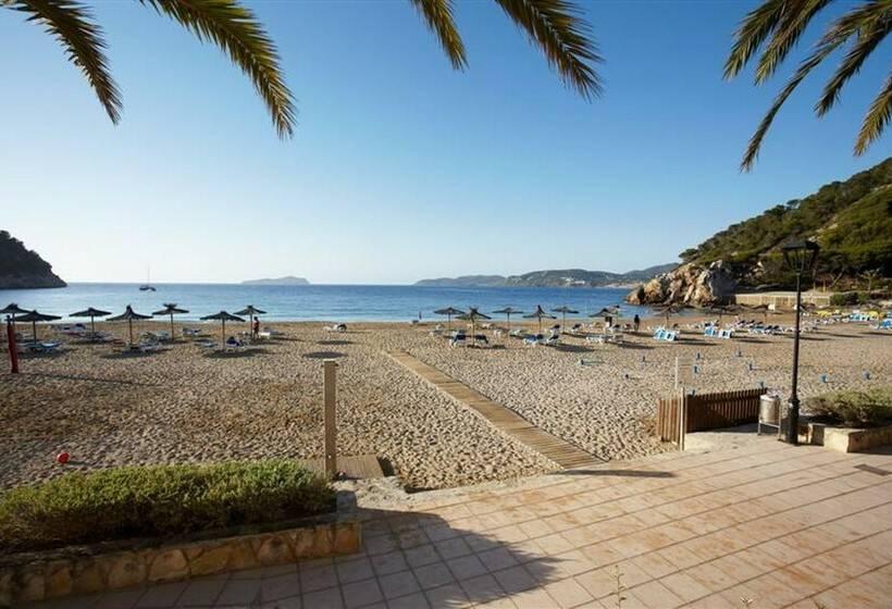 Grupotel Imperio Playa Sant Joan de Labritja