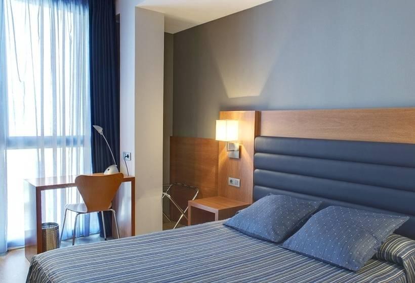 فندق Barcelona Century برشلونة