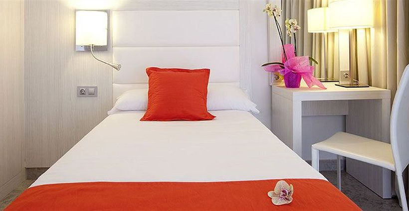 Ibiza Corso Hotel & Spa 이비자