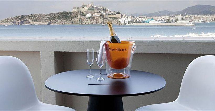 Ibiza Corso Hotel & Spa イビサ