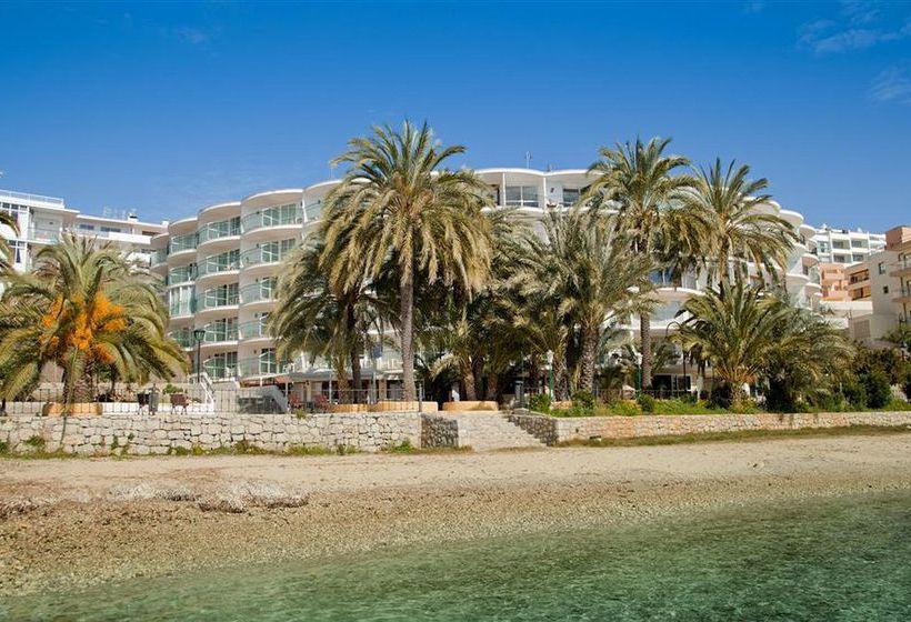 Hotel Marítimo Figueretas