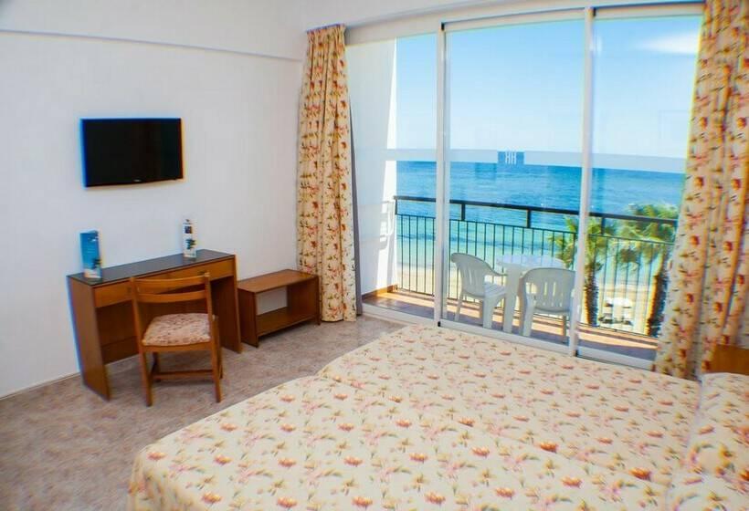 Room Hotel Riomar Santa Eulalia del Rio