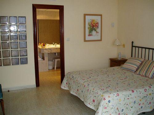 Room Hotel Sicania Cullera