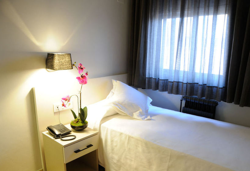 New Hotel Colon Mataro