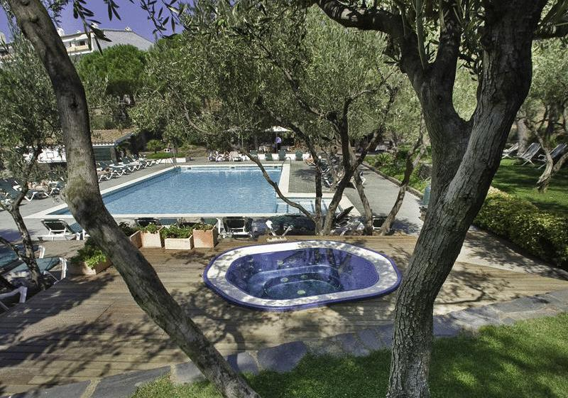 Wellness Hotel Playa Sol Cadaques