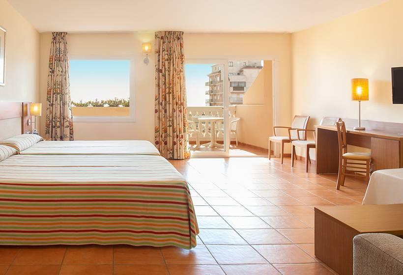 Hotel RH Casablanca Suites 2017 Room Prices Deals Expedia