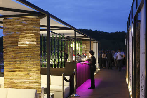 Hotel Ultonia Gerunda