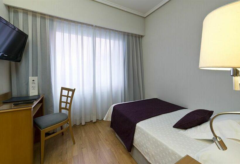 Hotel Trafalgar Madrid
