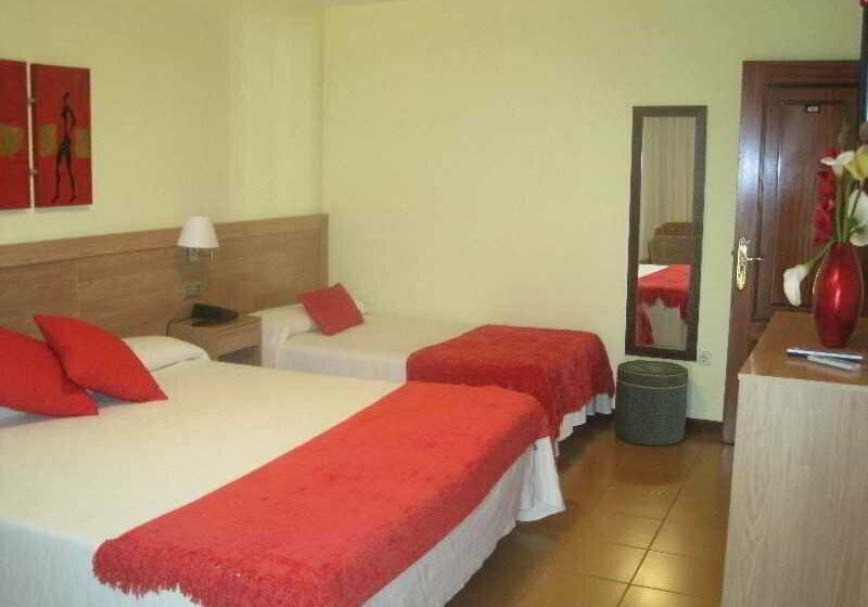 فندق Caribe سانسينسو
