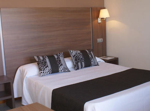 Room Hotel Acqua Salou