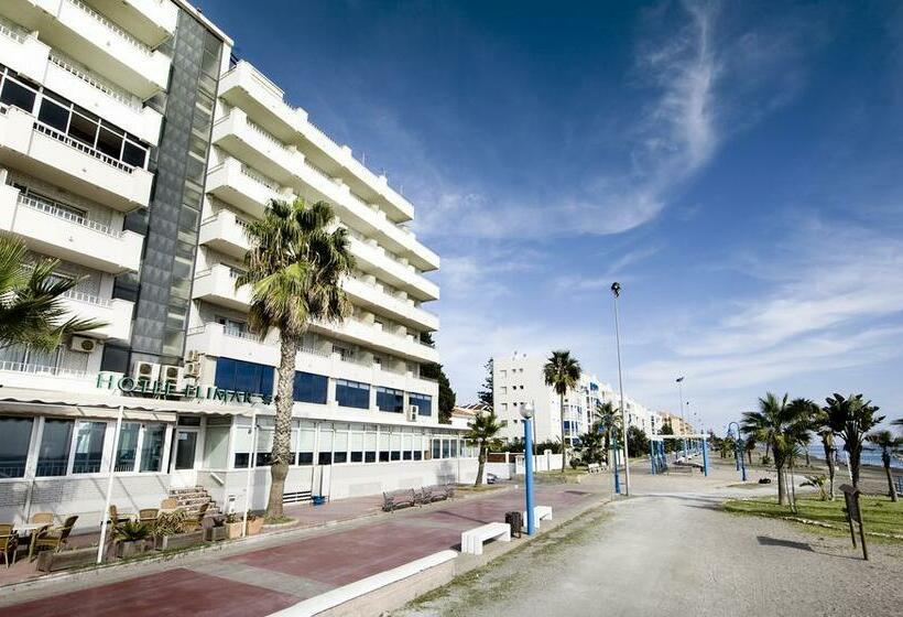 Hotel picture Hotel Elimar Rincon de la Victoria
