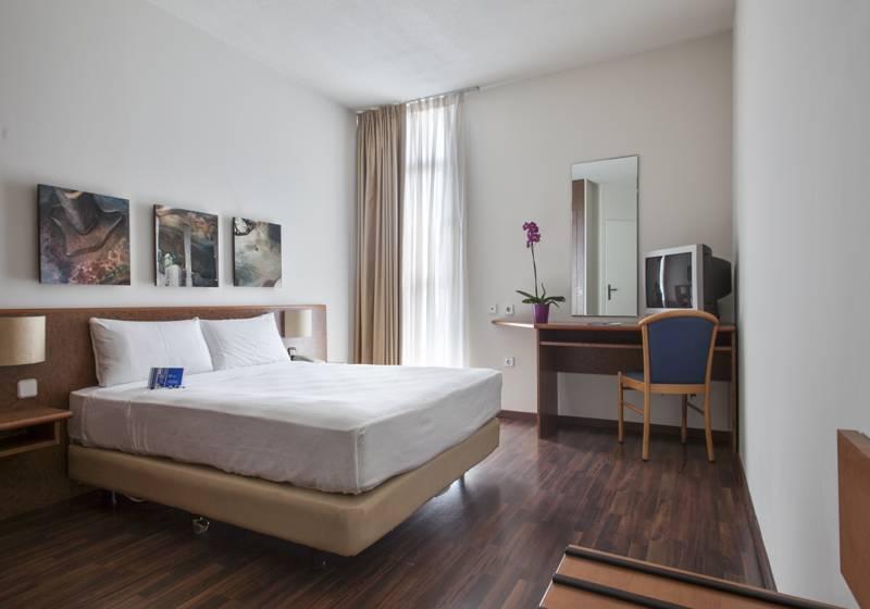 Hôtel Quality Reus