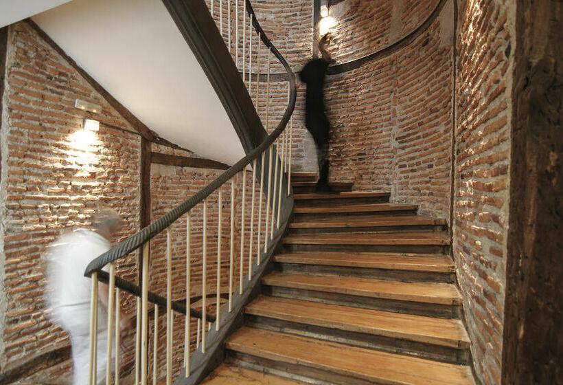 Hotel Petit Palace Arana Bilbao