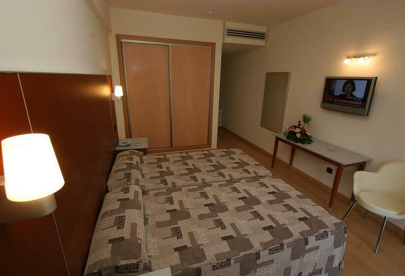 Отель бенидорм плаза 4 звезды звание