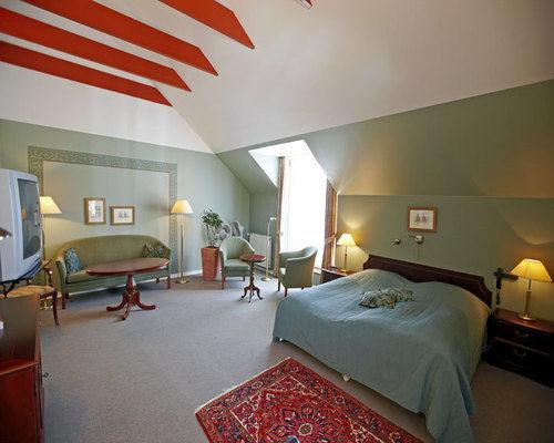 Hotel Christies Sdr Hostrup Kro Aabenraa
