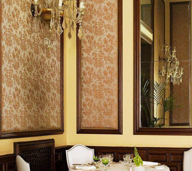 Hotel Infante Sagres Porto