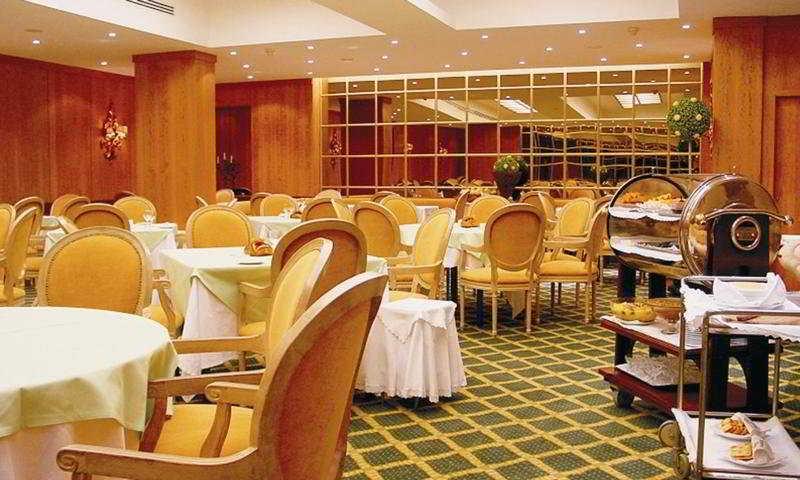 Hotel Vip Executive Diplomático Lisbon