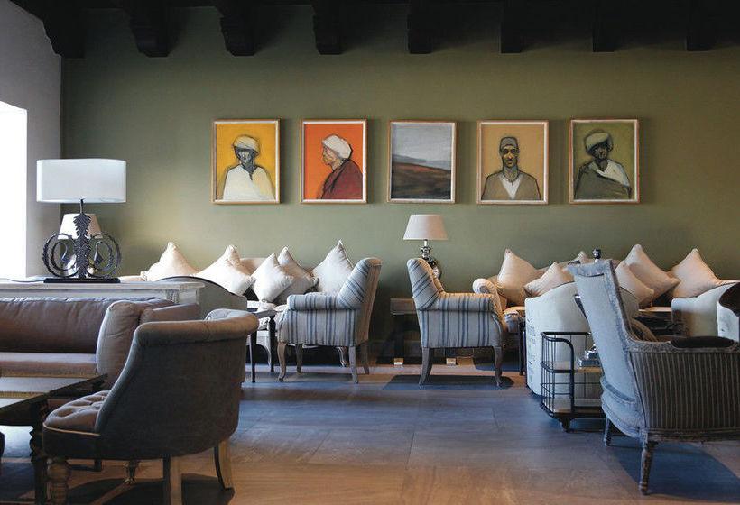 Clubhotel Riu Tikida Dunas Agadir