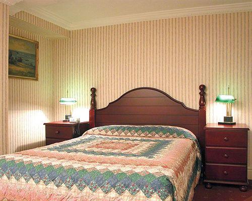 Hotel Britannia Stockport