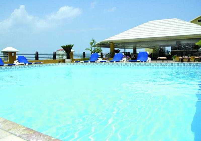 فندق Delta سانتو دومينغو