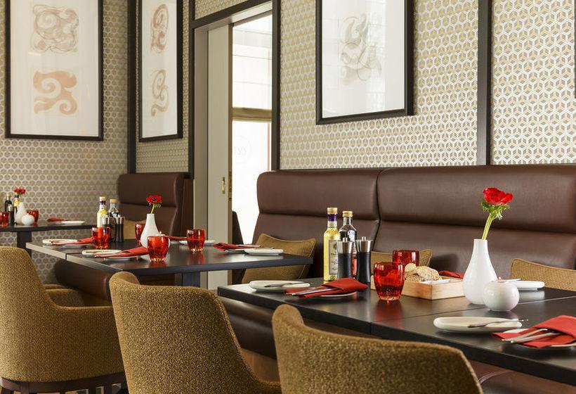 ameron hotel regent in cologne starting at 33 destinia. Black Bedroom Furniture Sets. Home Design Ideas
