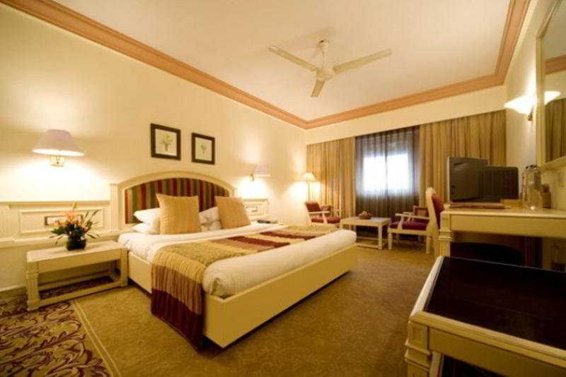 Hotel Bawa International Mumbai