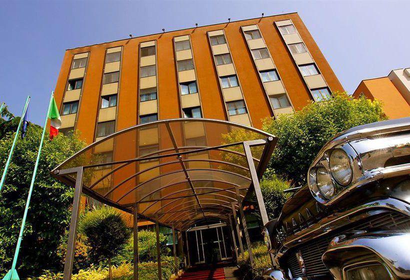 호텔 Sporting 오페라
