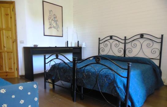 Residence Poggio Delle Ginestre Noicattaro
