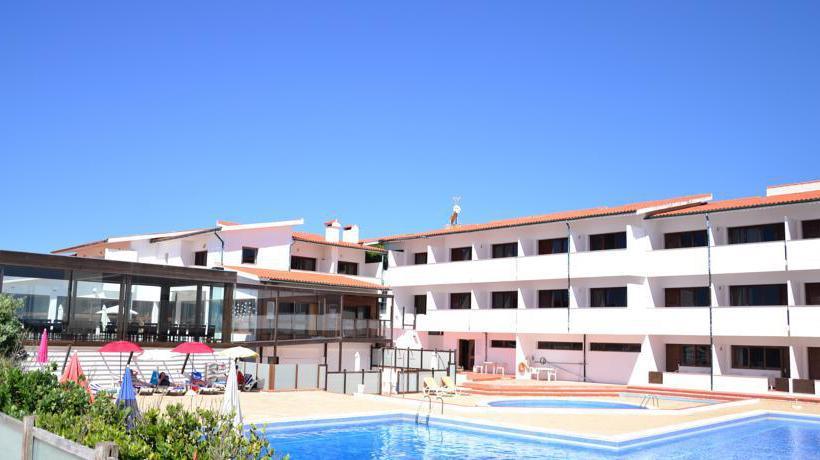 Hotel Estalagem de Santo Andre Povoa do Varzim