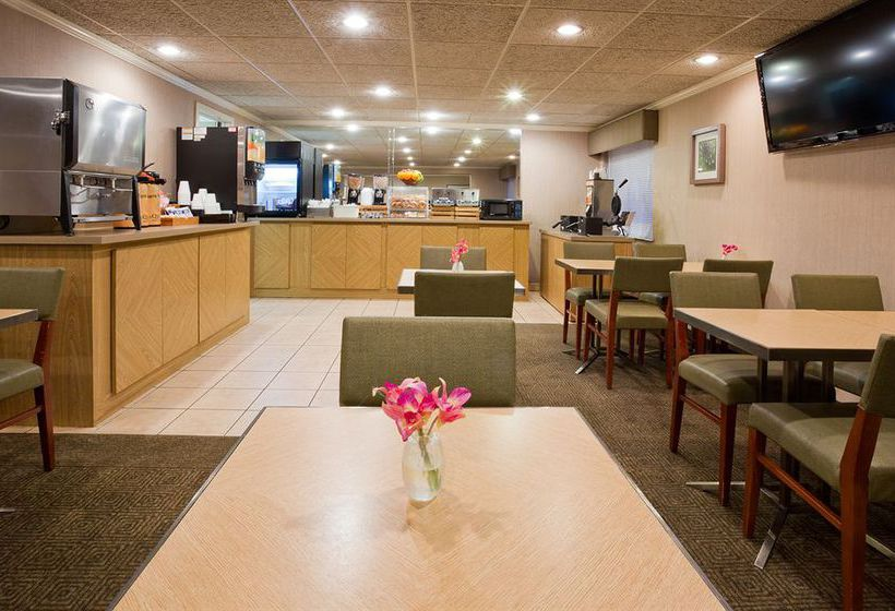 فندق La Quinta Inn Minneapolis Airport Bloomington