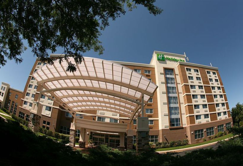 فندق Holiday Inn Taunton